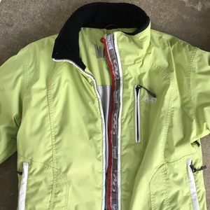 Marker | Juniors Ski Jacket